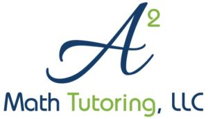 A-Squared Math Tutoring